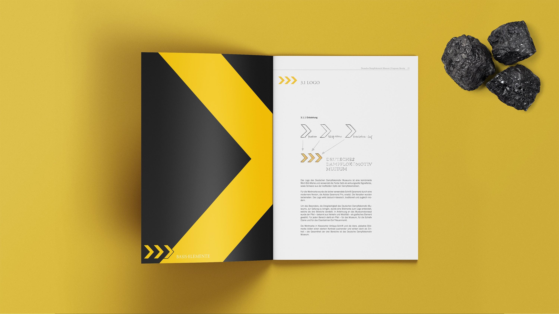 Mockup DDM CD Manual