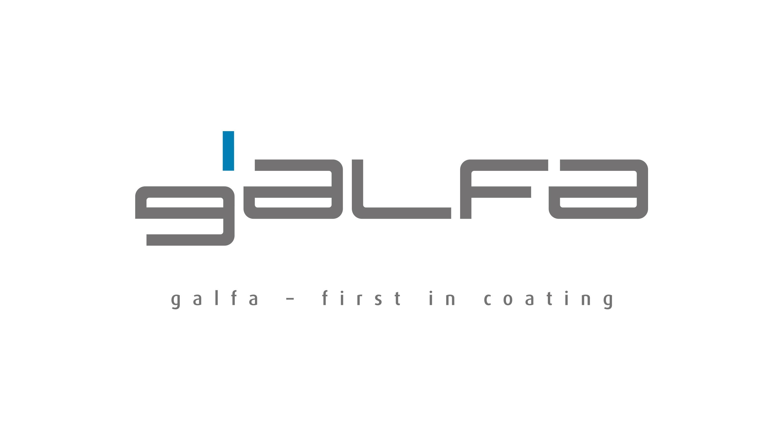 Galfa Logo