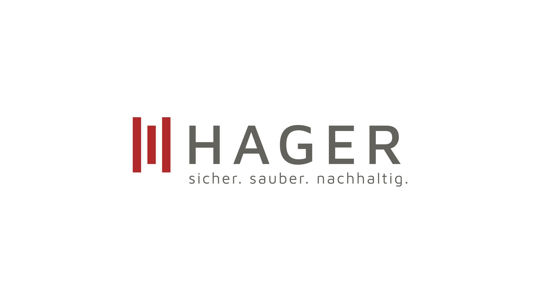 Logo Hager Gerichshain