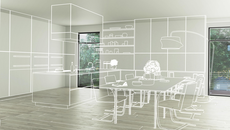 Ulbrich Küchen Design