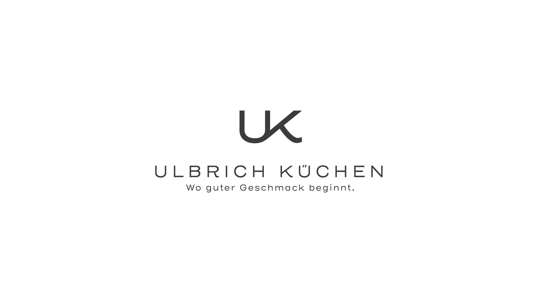 Ulbrich Küchen Logo